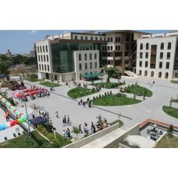 Orhangazi Üniversitesi