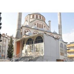 Avcılar Camii